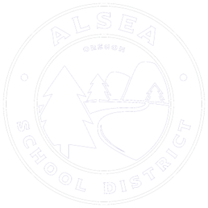 Alsea School District