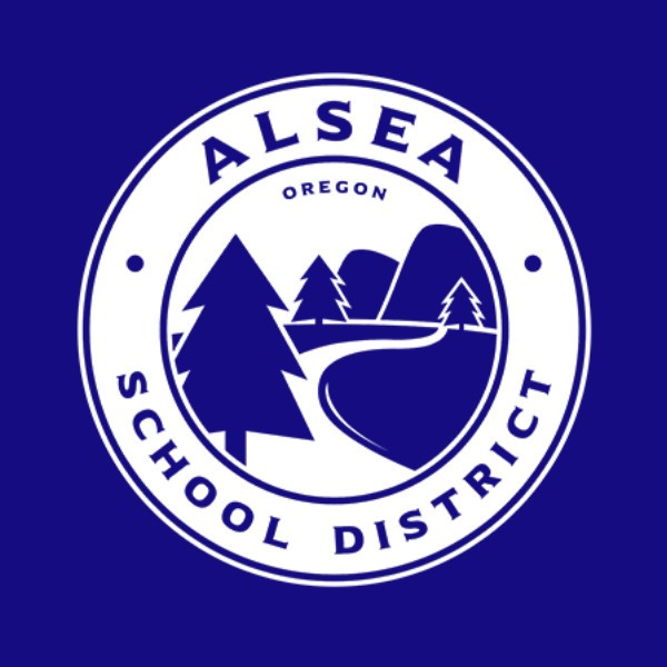 Alsea School District - Fully Accredited Education Institution