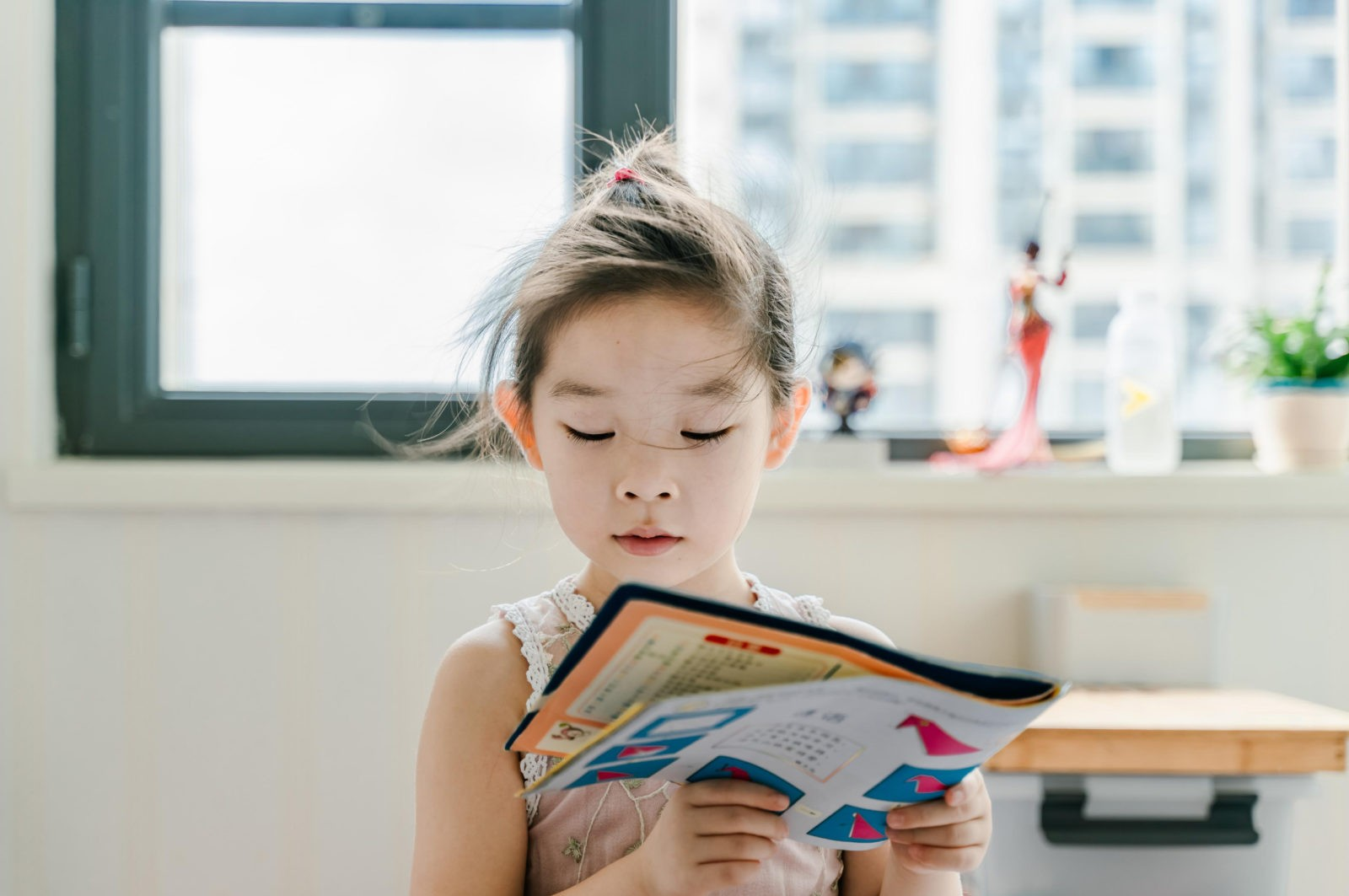 Off-Line Opportunities | Learn at Home Oregon