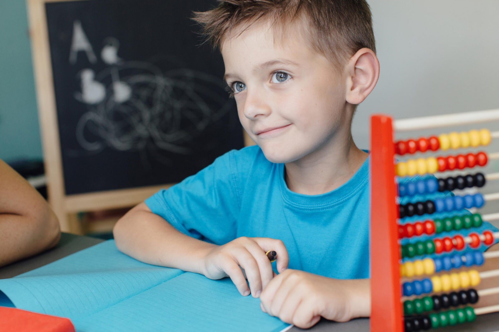 Proficiency-Based Mastery Approach | Learn at Home Oregon